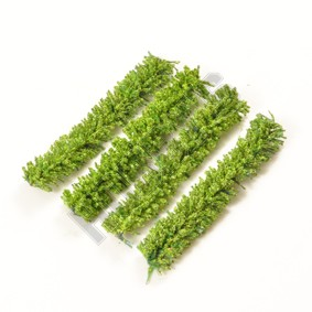 Hedging-Green