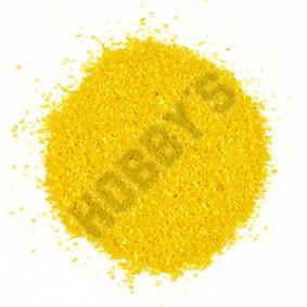 Wheat Stubble Scatter