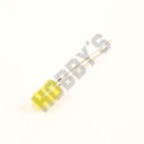 Light Emitting Diode - Yellow