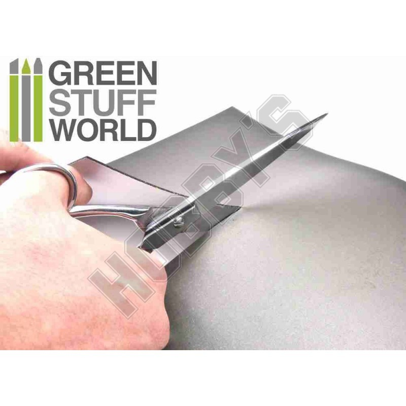 Self Adhesive Sheets Magnetic 2