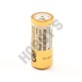 Alkaline Battery 1.5V