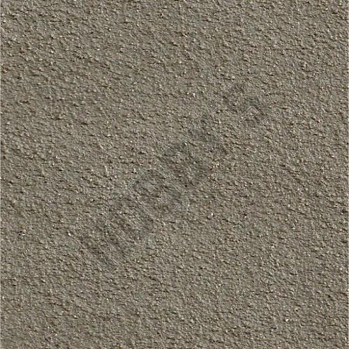 Grey Sandstone Coating