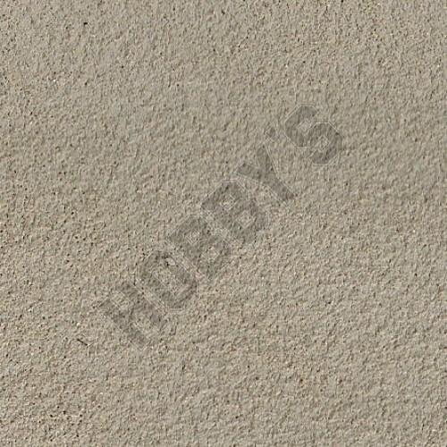 Grey Limestone Coating