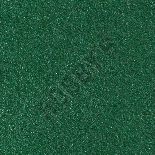 Green Fernstone Coating
