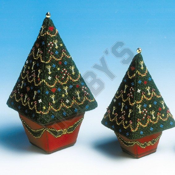 Christmas Tree/Large