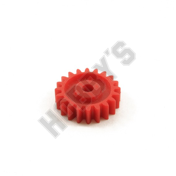 20 Tooth Gear