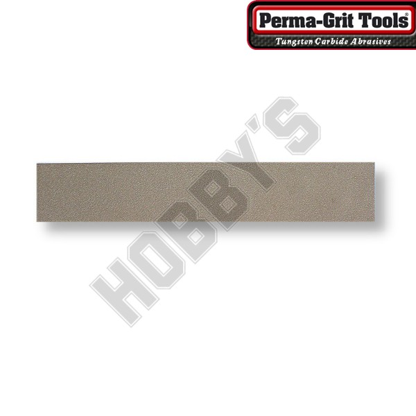 280Mm X 51mm Sanding Sheet. Fine (320) Grit