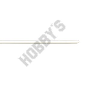 Glass-Fibre Rod 3.0mm