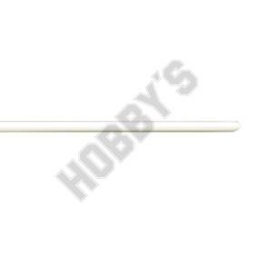Glass-Fibre Rod 4mm
