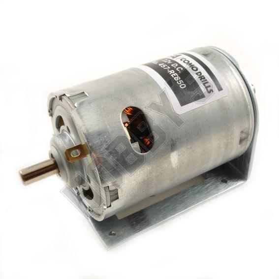 Electric Motor - 12Volt