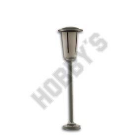 Light - Bulb Type RL002