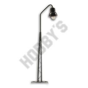 Bulb Type RL004