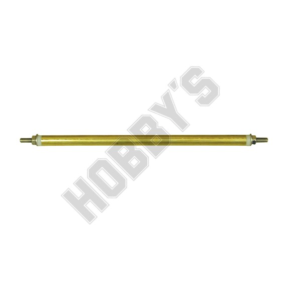 Brass Prop Shaft