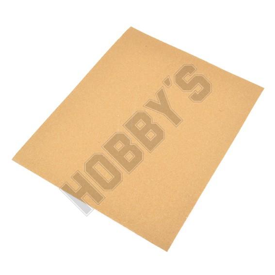 Lubrisil Paper Grade 180