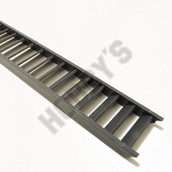 Plastruct - Stair