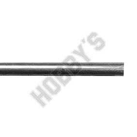 Axle - 9.5mm