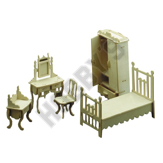 Shop Master Bedroom Furniture Hobbys