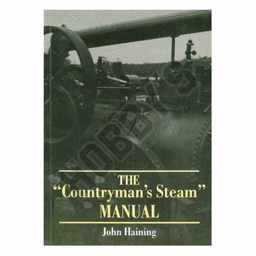 Countrymans Steam Manual