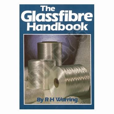 Glassfibre Handbook