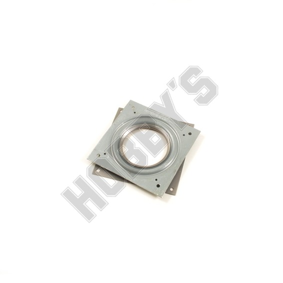 Turntable Bearing Ring - 102mm Square