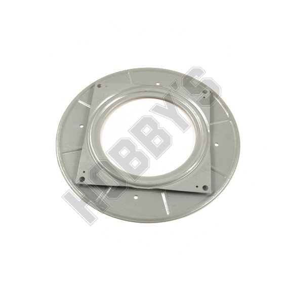 Turntable Ring - 152mm/299mm