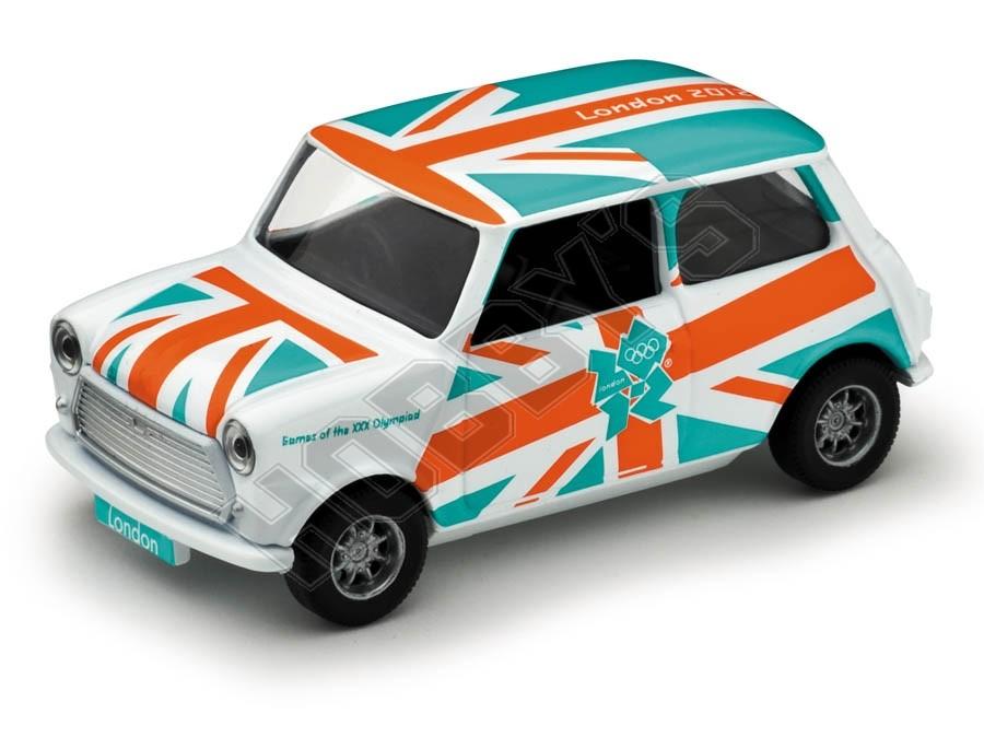 GB Classics - Mini