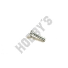 UNIMAT 1 - Screw 4mm X 16mm.