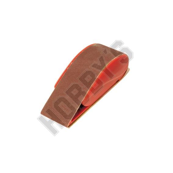 Finger Sander - 40mm