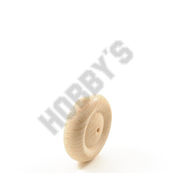 Wooden Toy Parts Catalog : Shop wooden toy wheels mm hobby hobbys