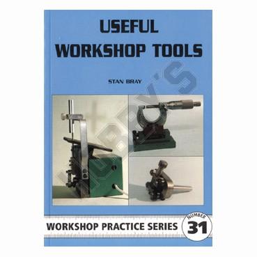 Useful Workshop Tools