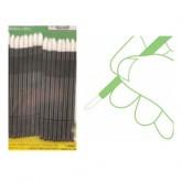 Disposable Finishing Sticks