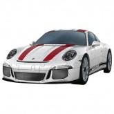 Porsche 911 3D