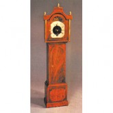 Mini Grandfather Clock Kit