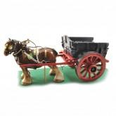 Tip Cart Kit