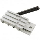 Metal Line Drill Slide