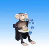 Bubbles The Monkey Kit
