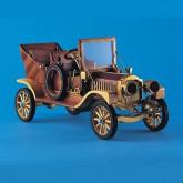 1912 Packard Victoria