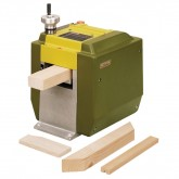 DH 40 Thicknesser