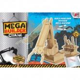 Megabuilder Crane