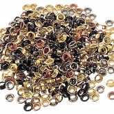 Spare Eyelets 500