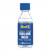 Colour Mix paint thinner 100ml