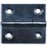 Steel Hinge