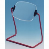 Clearview Magnifier