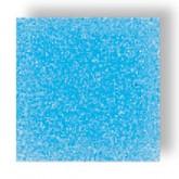 Light Blue - Glass Mosaic Tile