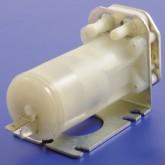 Gear Pump 12V