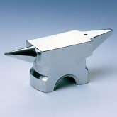 Miniature Horn Anvil