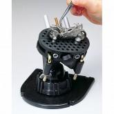 Adaptor for Gripper
