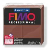 Modeling Blocks 85gms - Chocolate