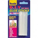 DIY Gluesticks (All Purpose)