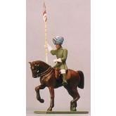 30th Royal Lancer